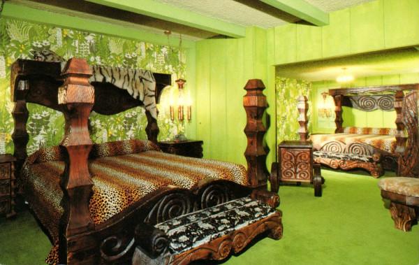 madonna_inn_room193_safari_room_san_luis_obispo_CA
