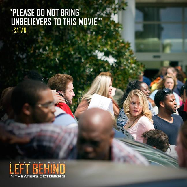 leftbehind_satanquote