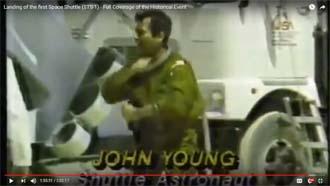 JohnYoung1.jpg