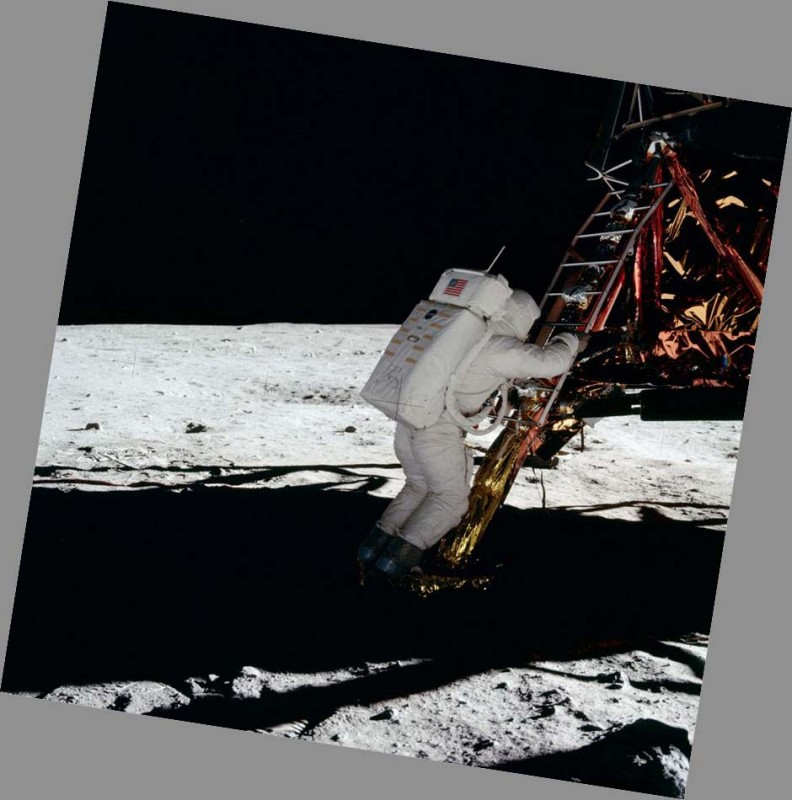 Armstrong_Pic_52.jpg