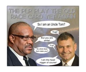 Uncle+Tom+