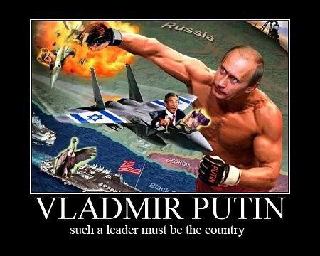 Картинки по запросу Путин и Запад