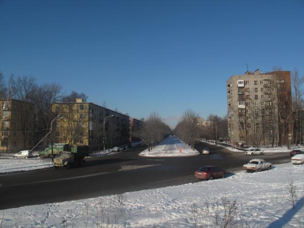 2012-02-09-1