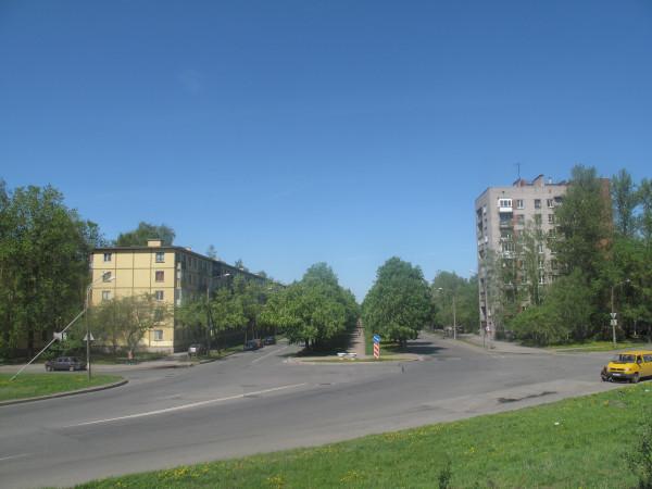 2012-05-19-1
