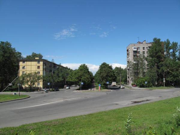 2012-06-13-2