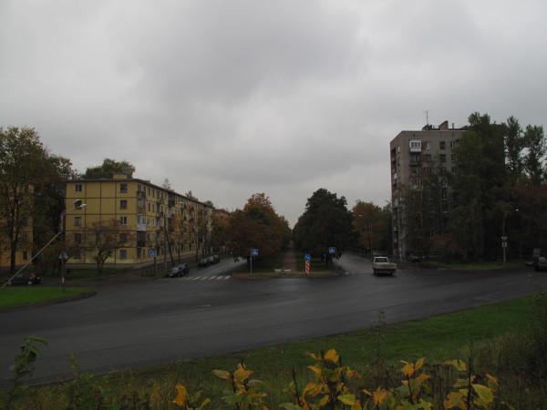2012-10-04-1