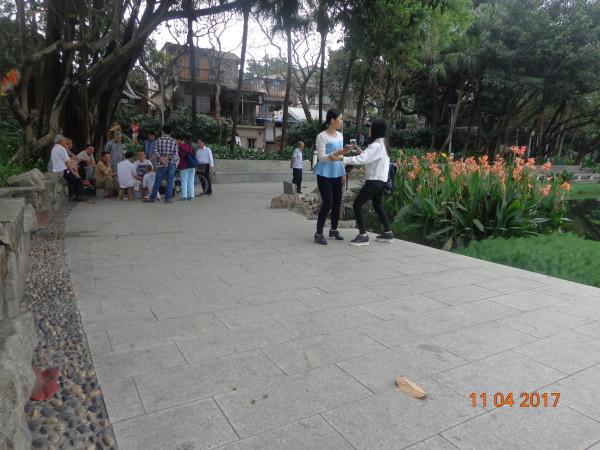 DSC02735