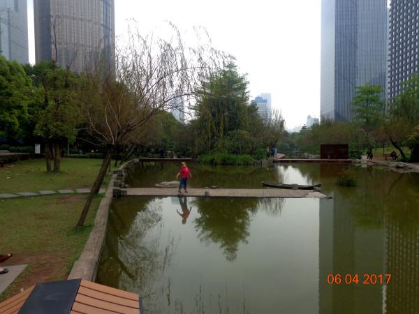 07 DSC01888