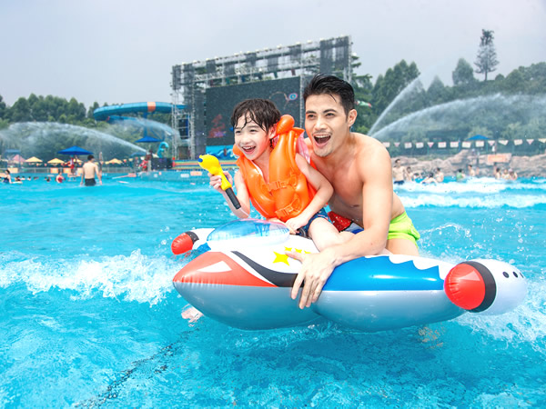 waterpark_photo11