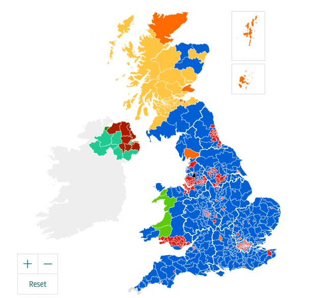 Screenshot_2019-12-13 General Election Results and Maps 2019