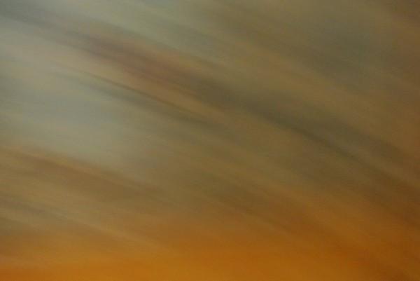 DSC_0173 пролетая над Юпитером