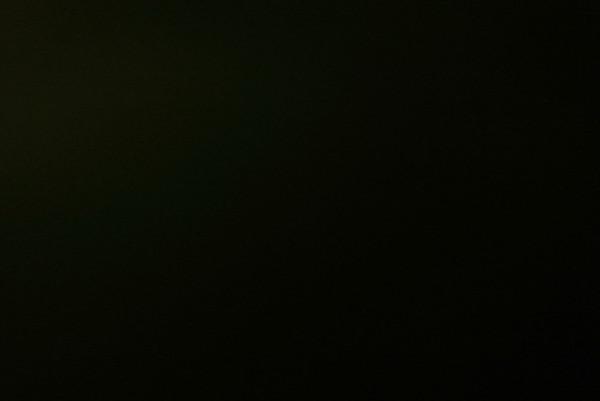 DSC_0199 черный квадрат
