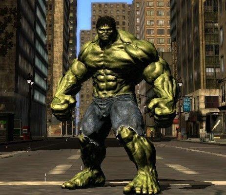 Hulk-kill-1_1