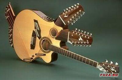 1266487433_gitara011