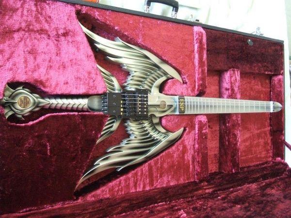 angel_sword_guitar_11