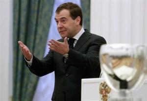 president_medvedev_08