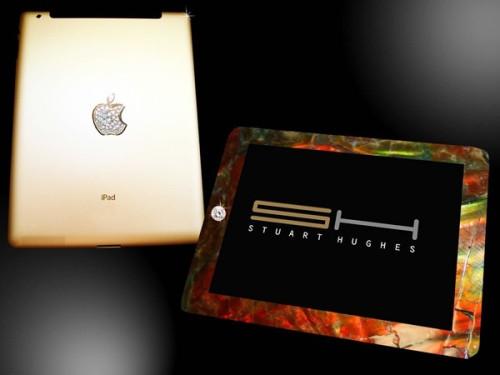 36081796_iPad_2_Gold_History_Edition_1