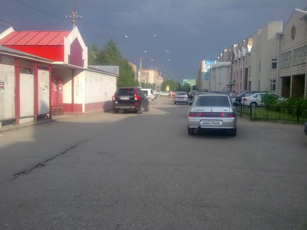Фото993