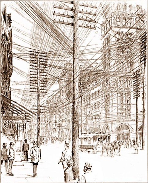 New_York_utility_lines_in_1890-copy
