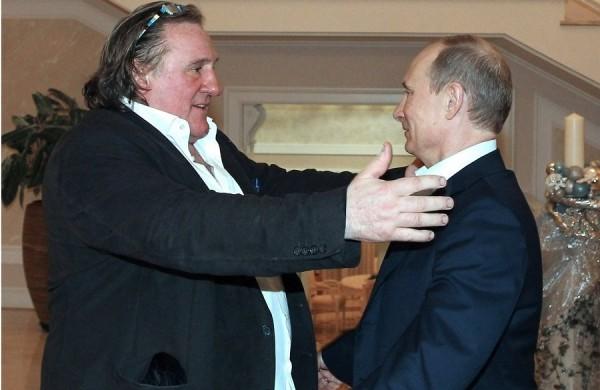 gerard-depardieu-vladimir-putin-65493970