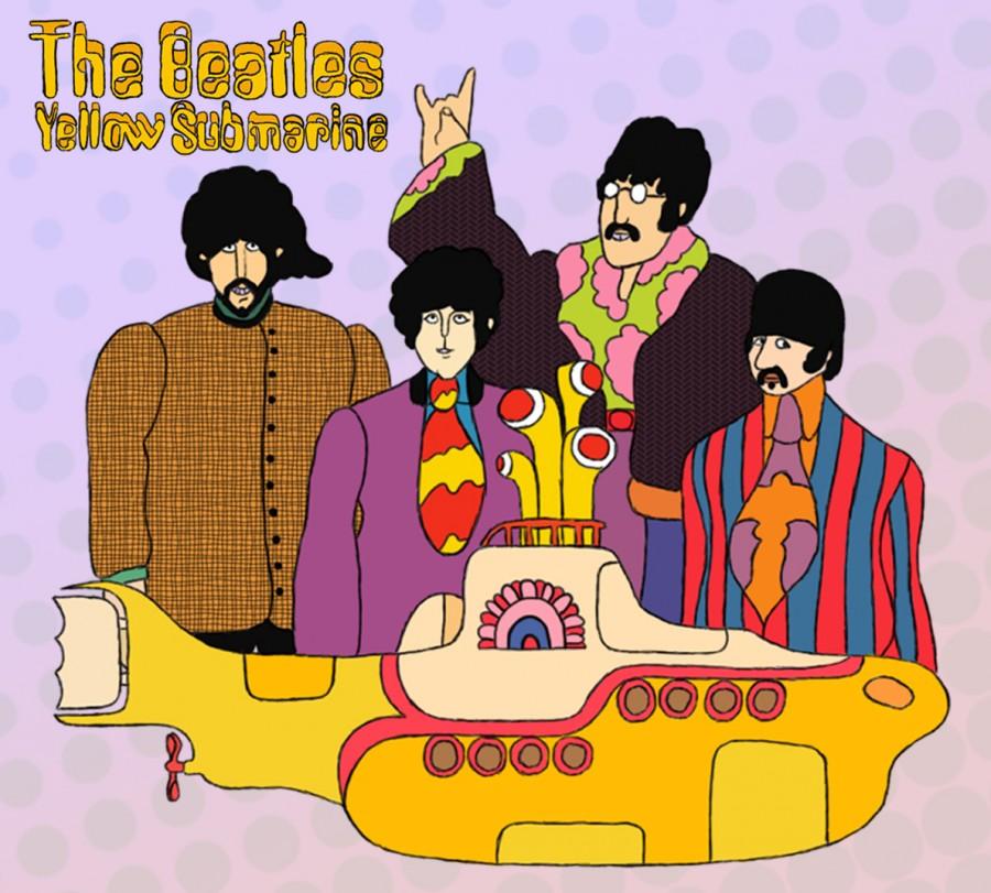 The_Beatles___Yellow_Submarine_by_lemonfox2002