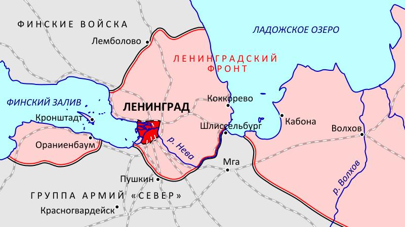 800px-Siege_of_Leningrad,_1941-09-21.svg