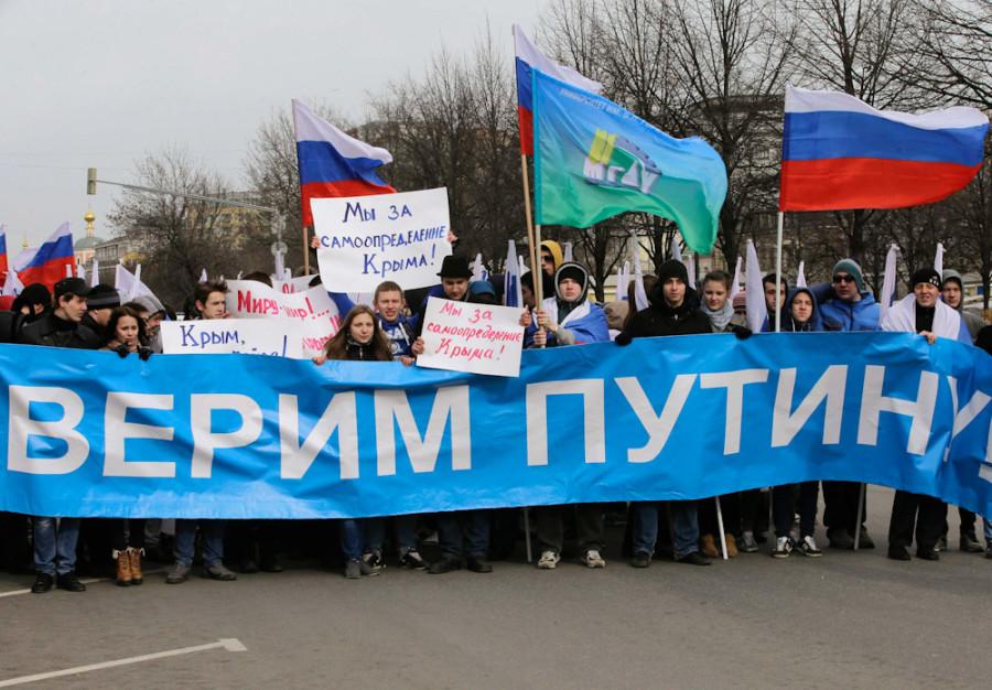 upload-2014-03-15T122748Z_258138615_GM1EA3F1KP201_RTRMADP_3_UKRAINE-CRISIS-pic4_zoom-1000x1000-13262