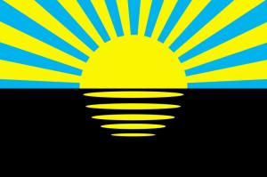 800px-Flag_of_Donetsk_Oblast.svg