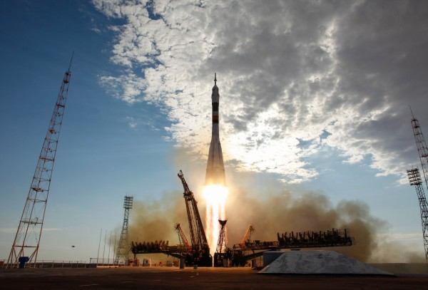 expedition-32-soyuz-launch-baik.focus-none.max-1280x1280.jpg