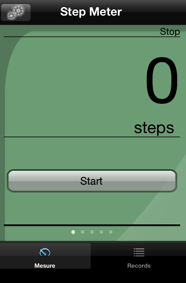 08 step-meter-ekran_min