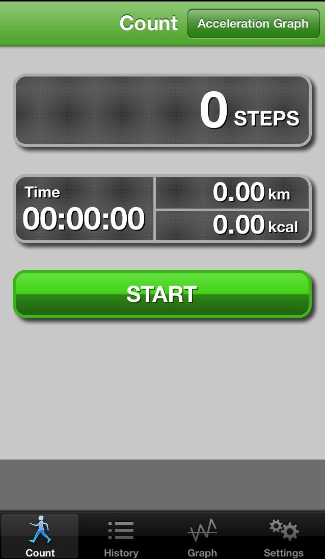 18 step-walker_min