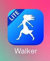 34 walker-ikonka_min