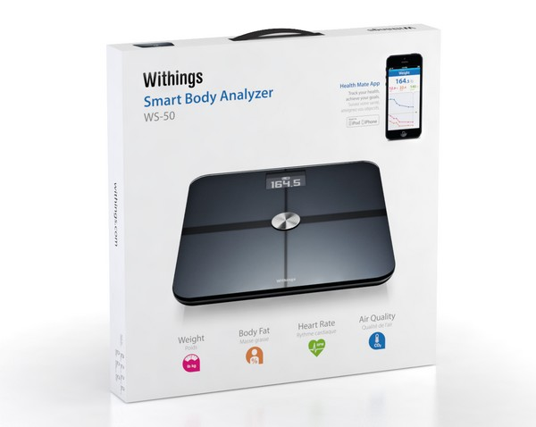 withings_smart_body_analyzer_ws_50_2