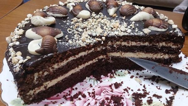 шоколад на кипятке3