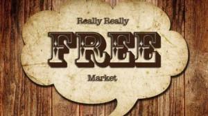 free_market_thumb_main