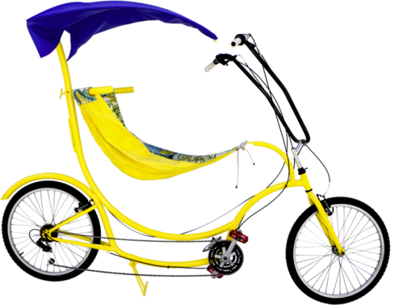 я долго буду гнать велосипед прикол