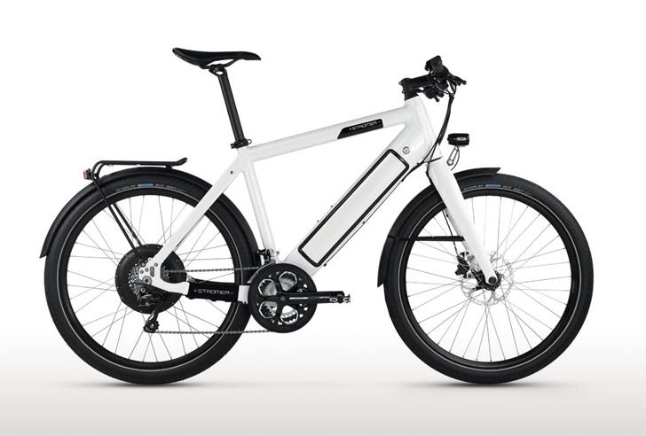 Stromer-ST1-Electric-Bike-1
