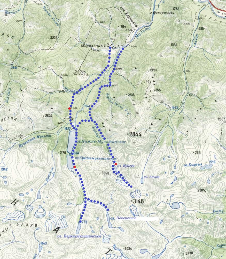 map_altai_multa.jpg
