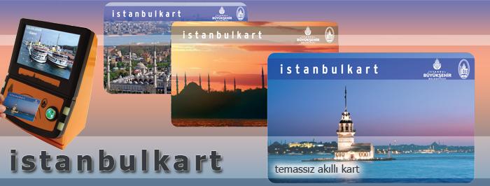 istanbulkart_TR_small