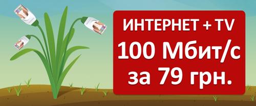 2_ru_akciya_spring