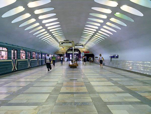 Nahimovsky_05