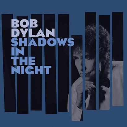 dylan shadows in the night