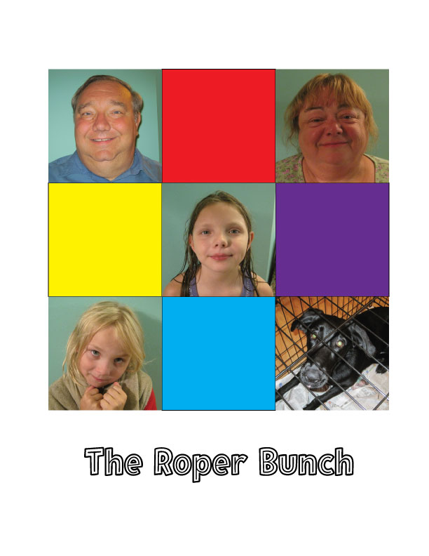 The-Roper-Bunch