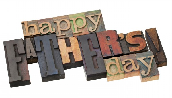 I-Love-You-Dad-Fathers-Day-2