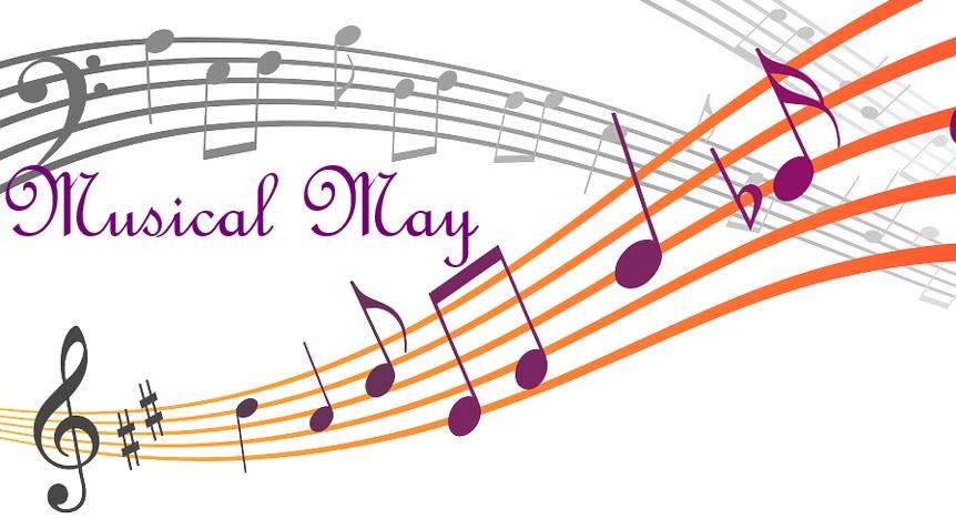 musical may.jpg