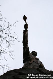 Памятники россия 18 век через торрент бесплатно памятники на могилу ростова на дону фото с названиями и описанием
