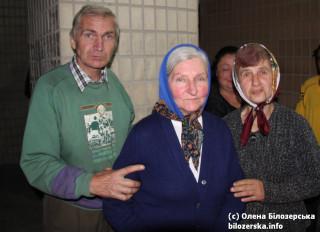 Олег олешко прикол и все