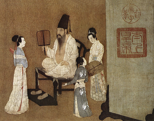 Related image with king wen of zhou wikipedia