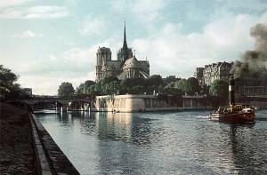 Париж. Вид на Собор Парижской Богоматери с набережной Сен-Бернар.jpg