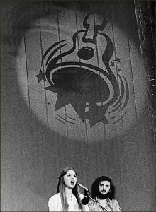 Осень-2005. Мысли об исторической связи АВТОВАЗа и Тольяттинского госуниверситета.jpg